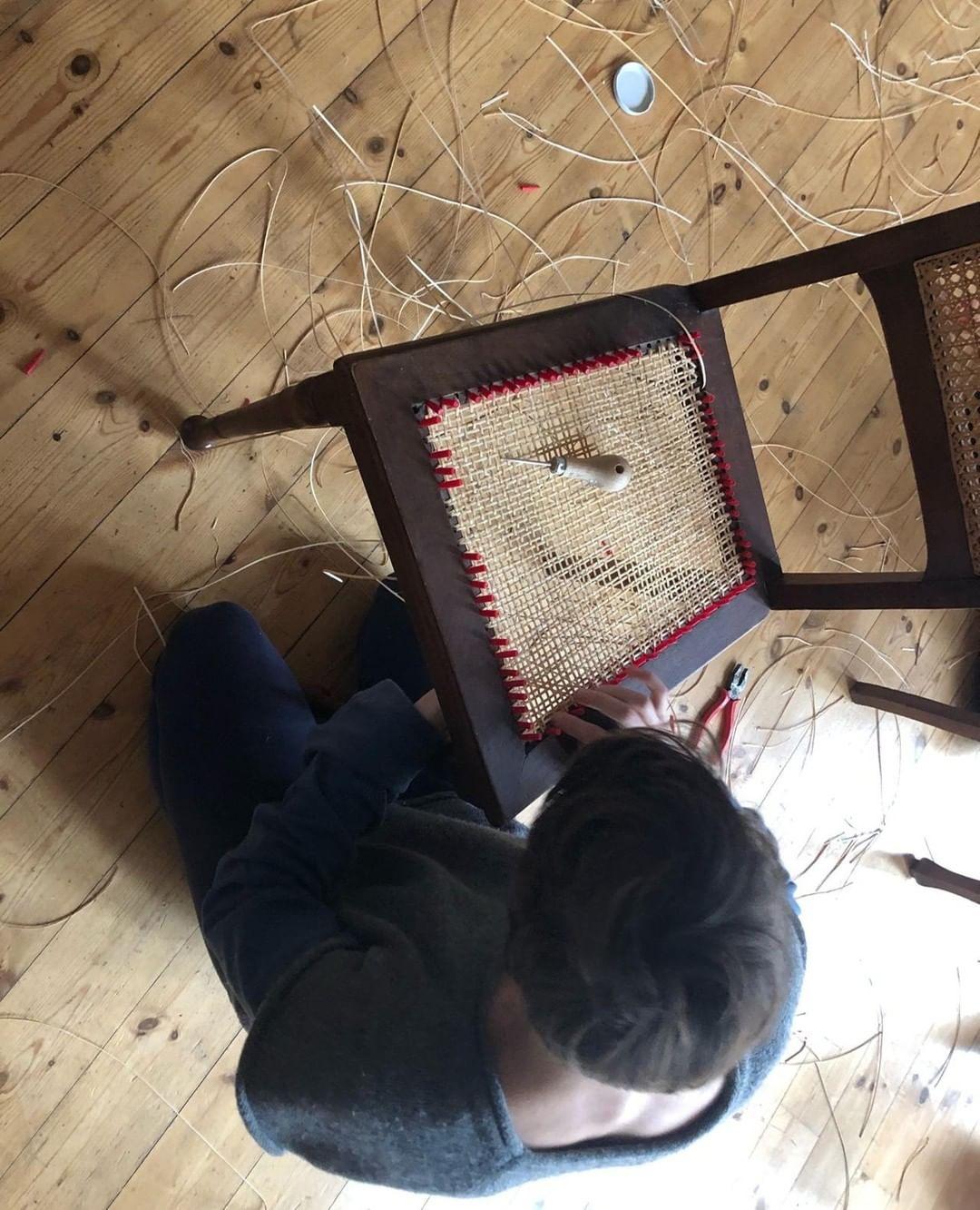 restoringchairs